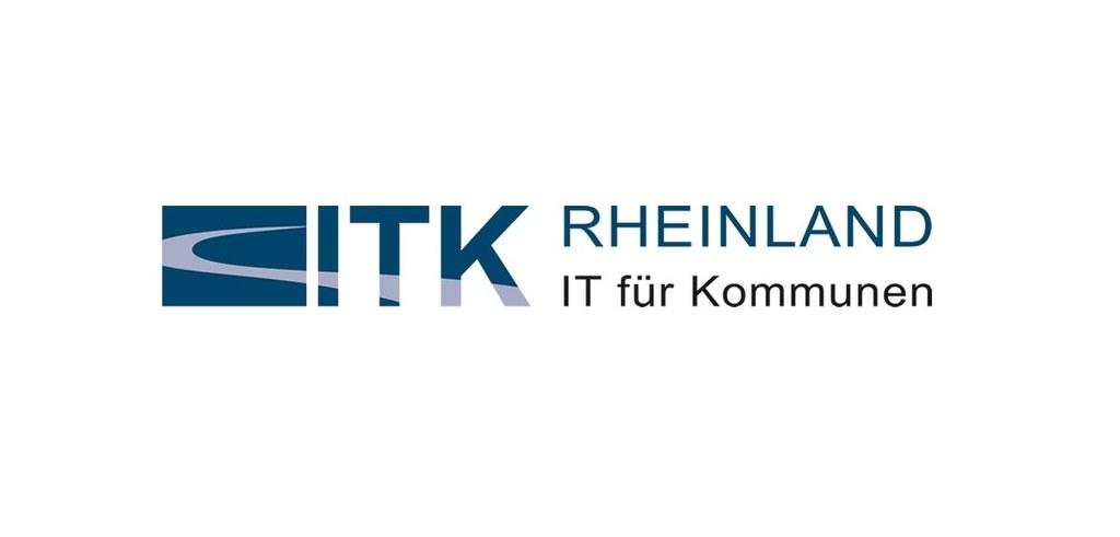 ITK Rheinland fusioniert mit Mönchengladbach
