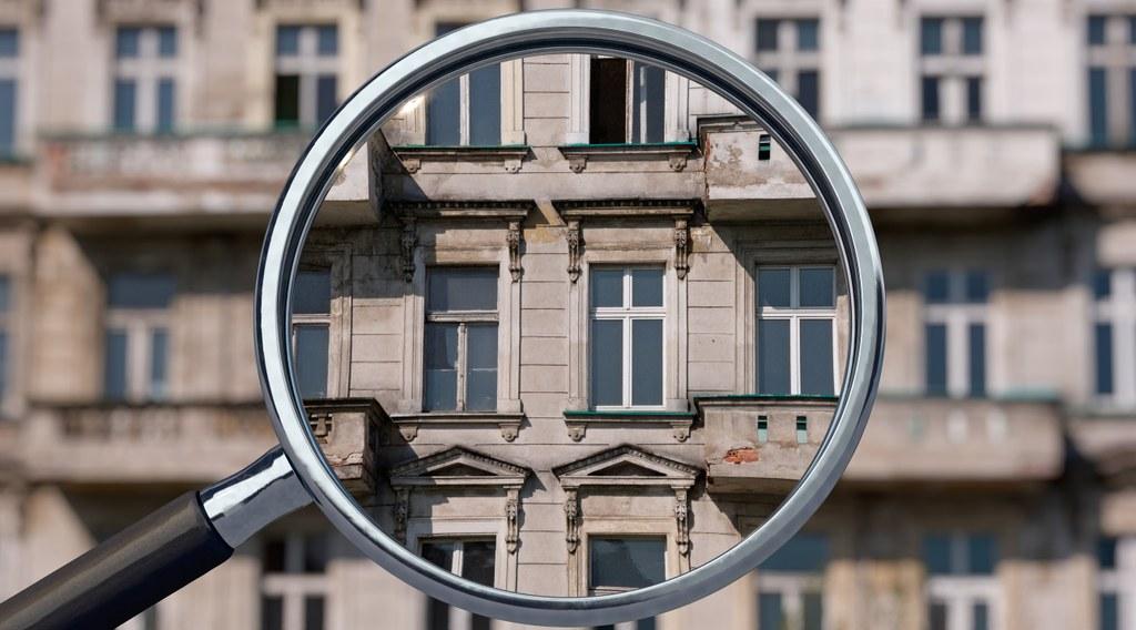 ©  bluedesign-Fotolia.com