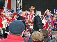 karneval-2011-03-thumb.jpg