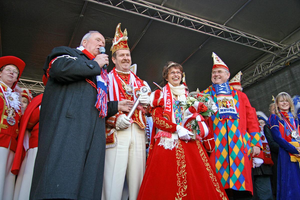 karneval-2011-06.jpg