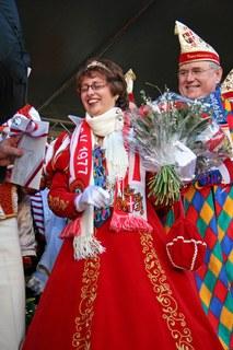 karneval-2011-08.jpg