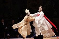 Artikelbild: Shakespeare 2011 #06