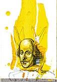 Artikelbild: Shakespeare 2011 #08