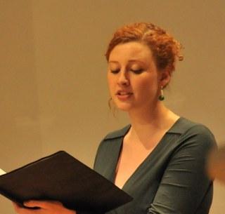 Johanna Werhahn