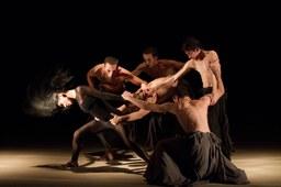 Foto zur PN 0902 Juedische Kulturtage - Kibbutz_If At Al - Photo by Uri Nevo.jpg