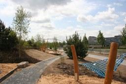 Uferpark 01