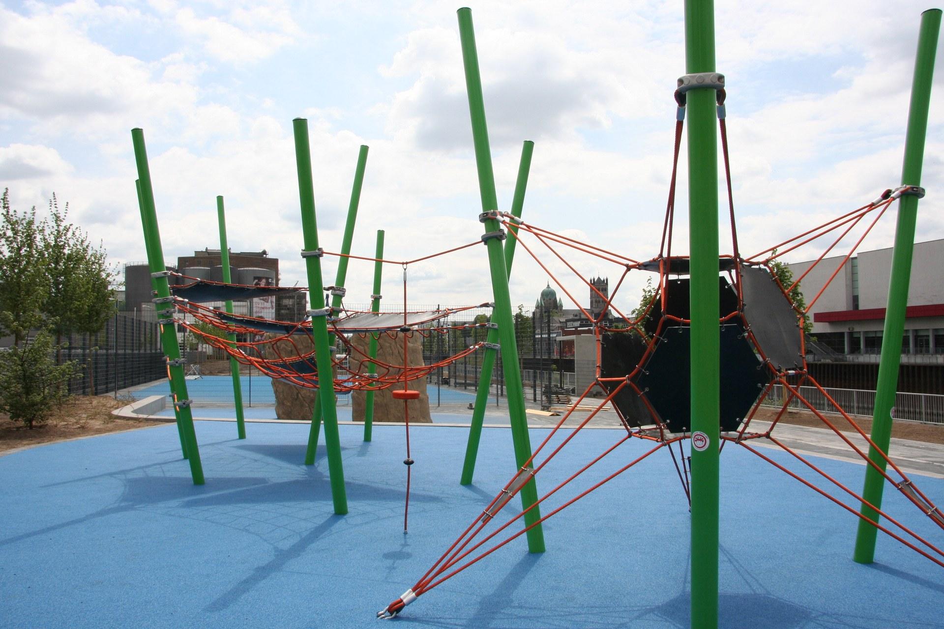 Uferpark 06