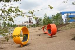 Uferpark 07