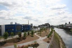 Uferpark 09