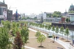 Uferpark 16