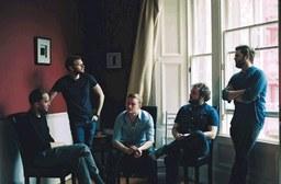 Band Rura