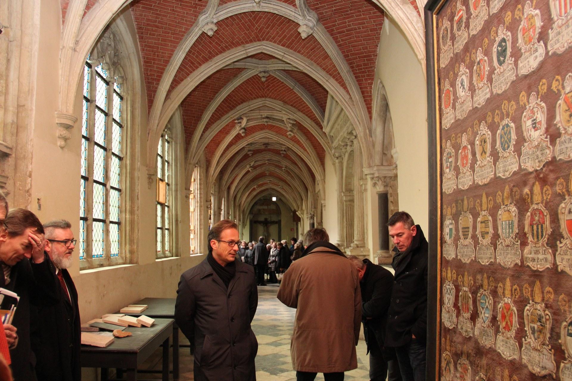 Leuven03
