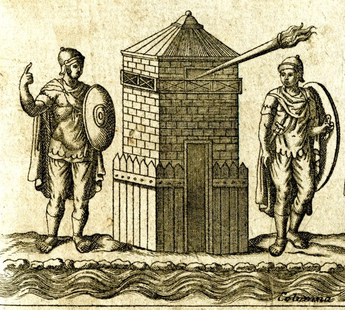 Darstellung des röm. Wachturms.jpg