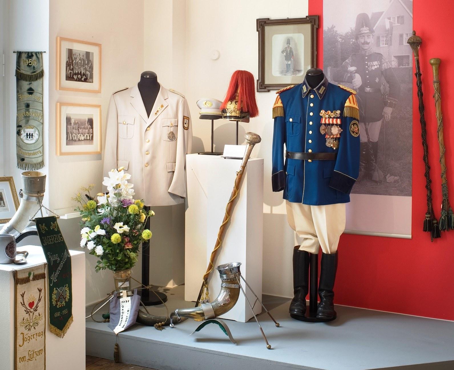 Schützenmuseum.jpg