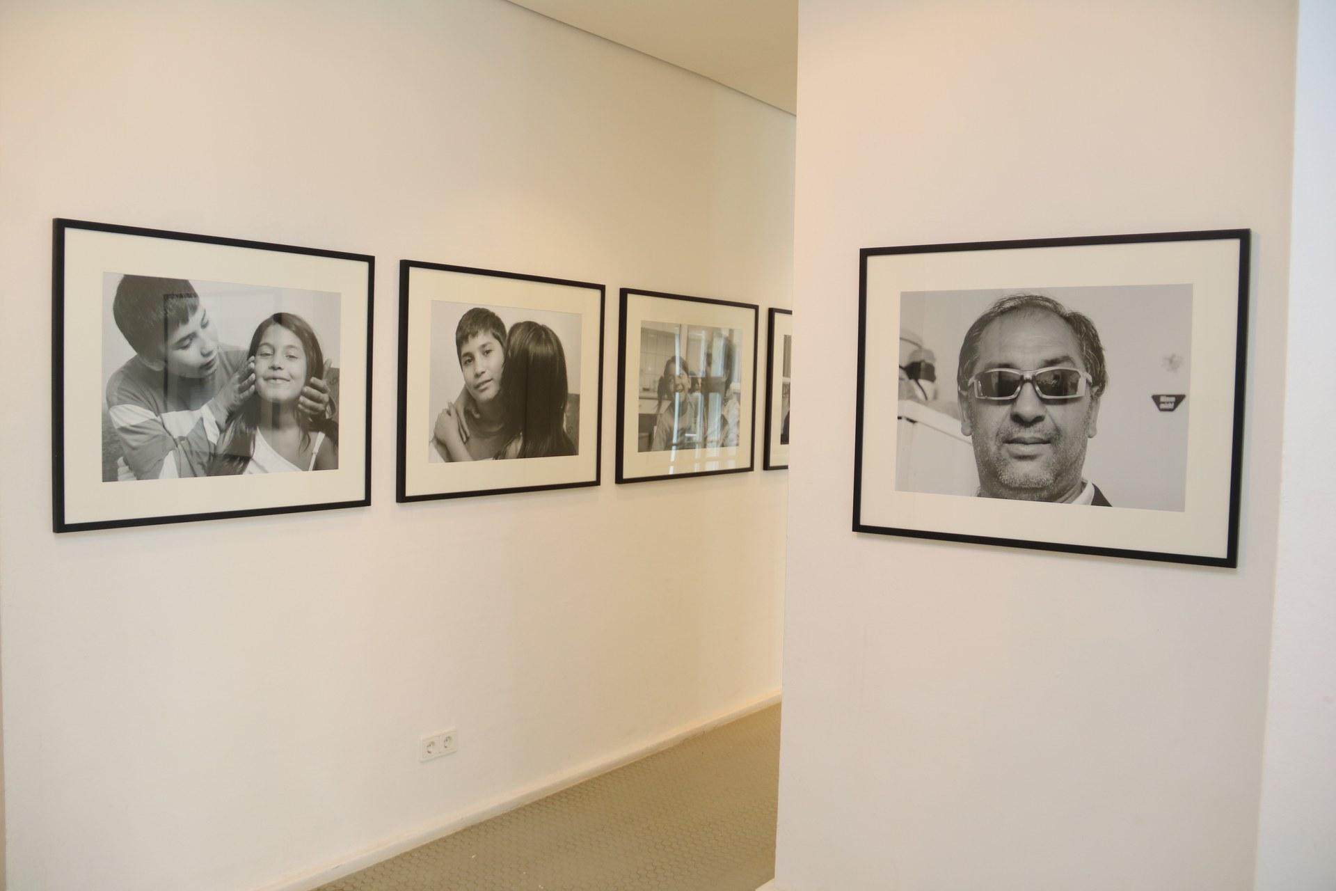 0802 Fotoausstellung im Kulturforum Alte Post_2.JPG