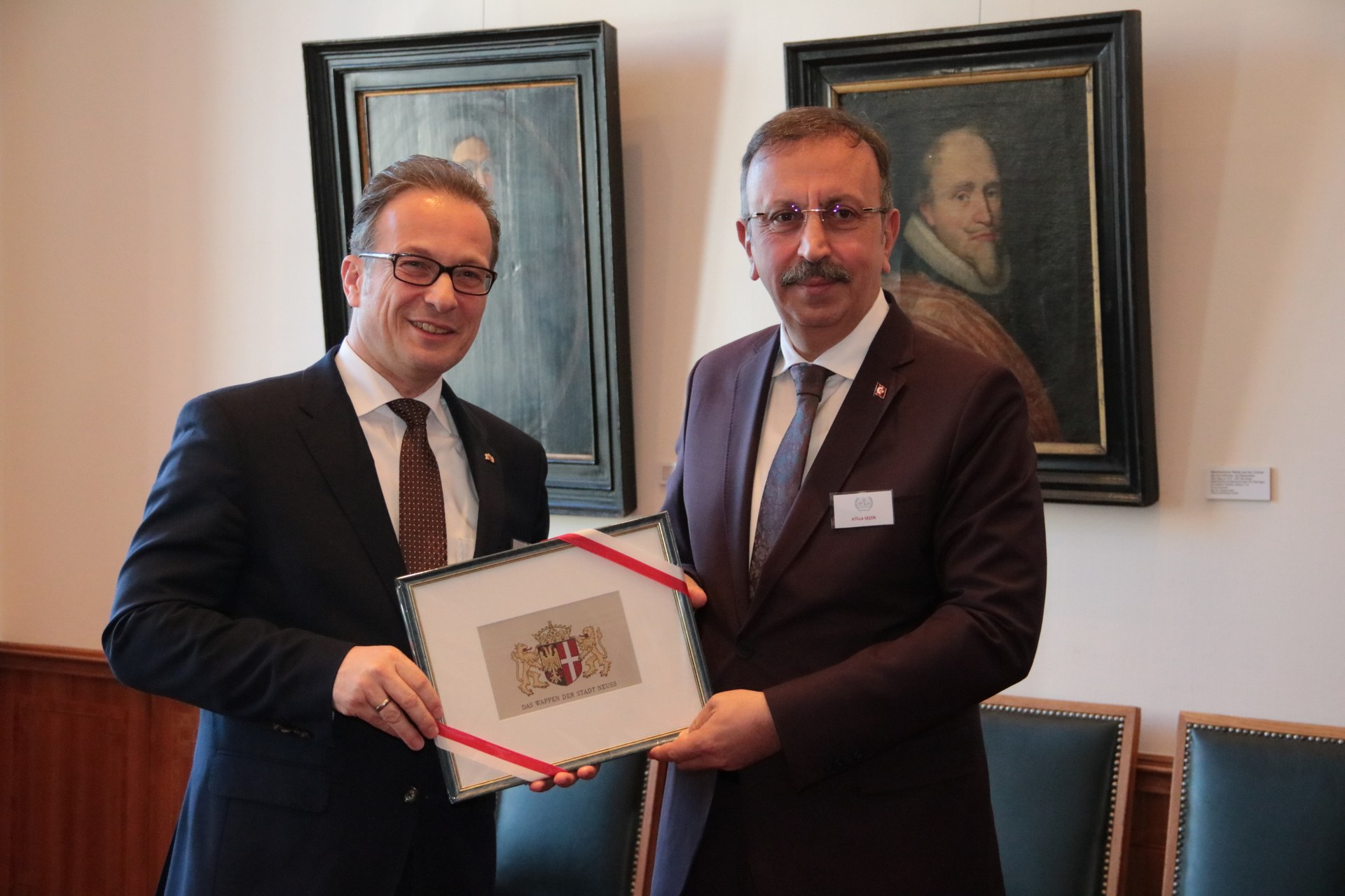 1802 BM Breuer empfing Delegation aus Nevşehir_2.JPG