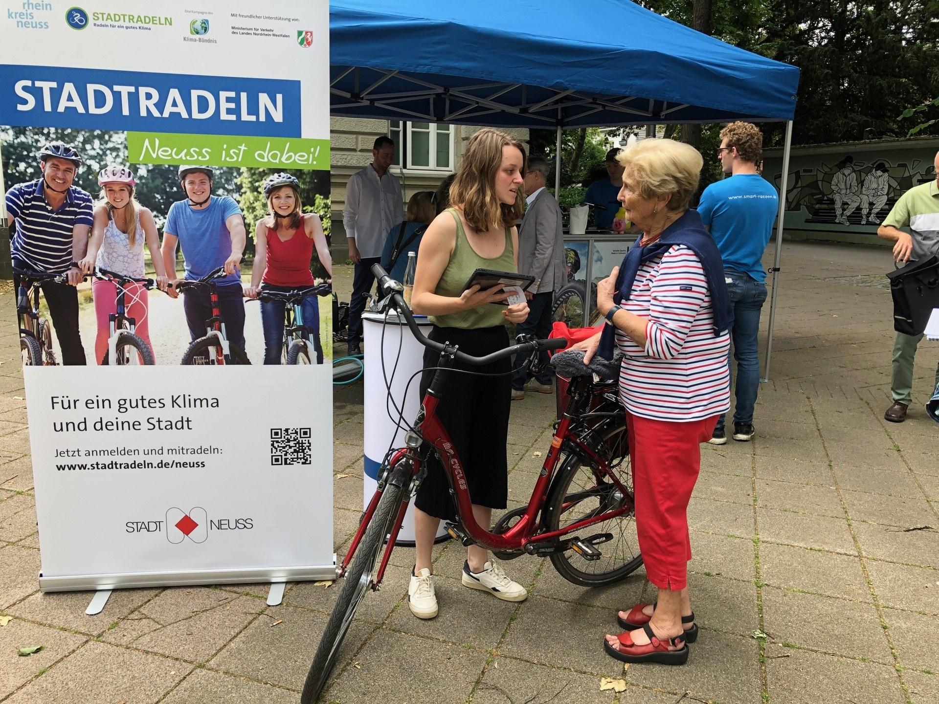 2019-06-14-Auftakt-Stadtradeln-Anmelden.jpg
