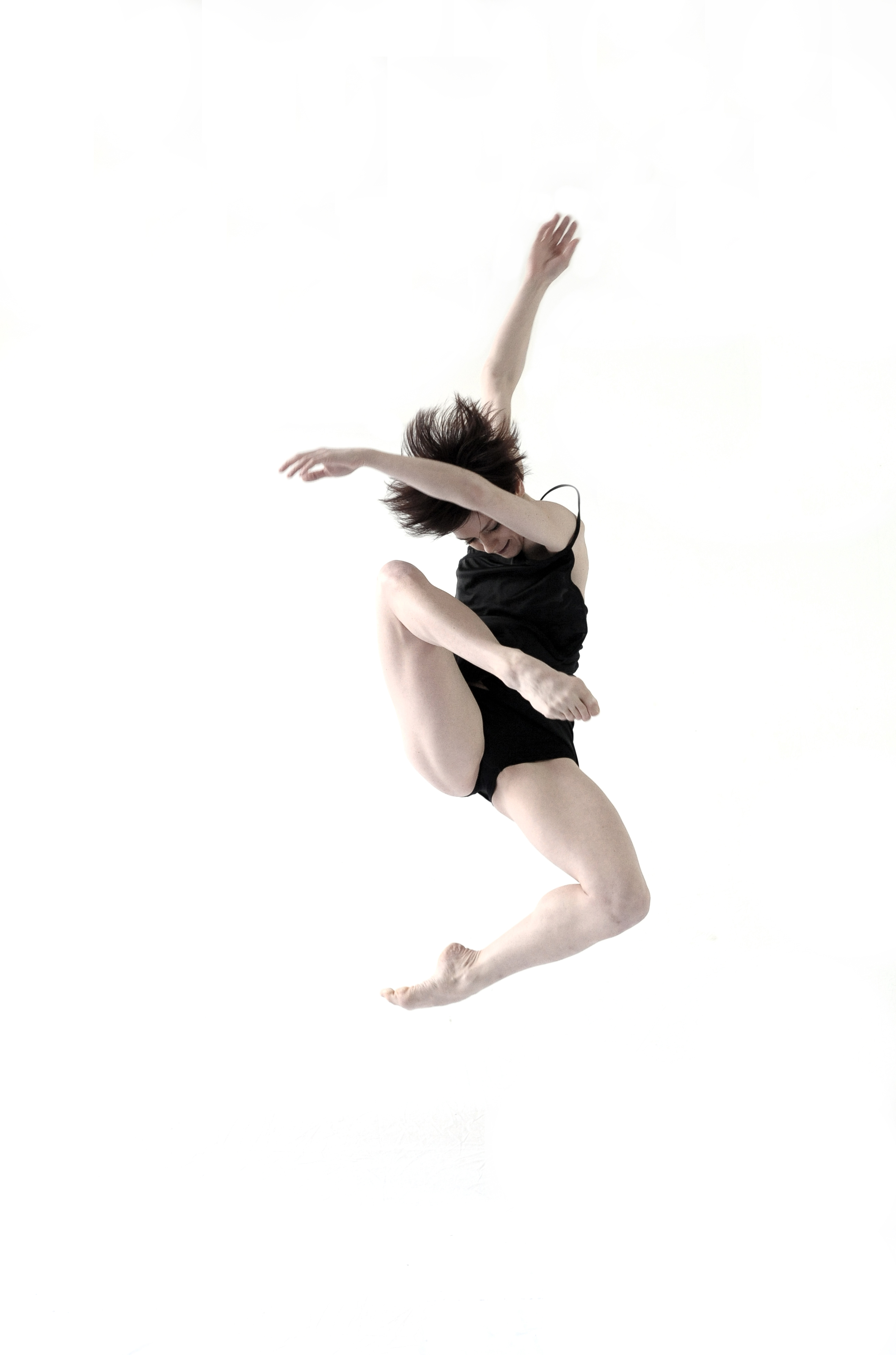 SPELLBOUND CONTEMPORARY BALLET/Rossini Ouvertures, Foto MicroEMega