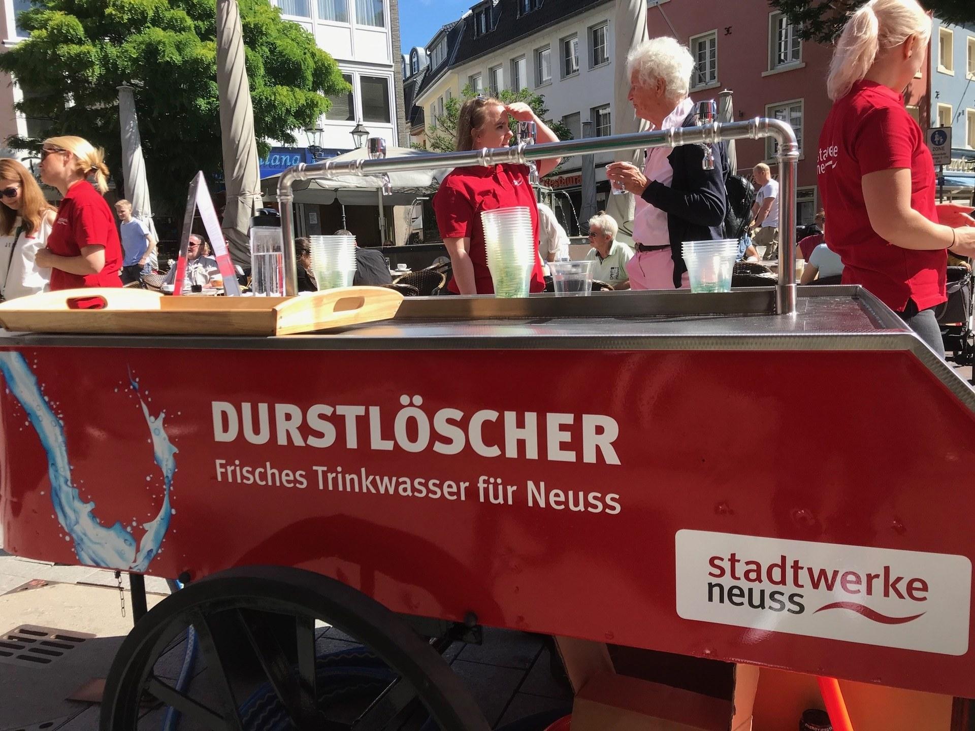 © Stadtwerke Neuss.jpg
