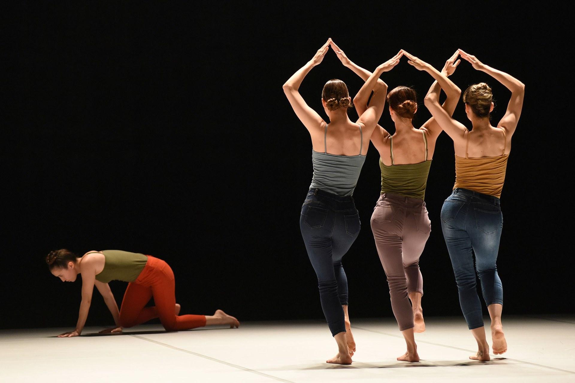 2611 GAUTHIER DANCE Malasangre - Foto Regina Brocke_2.jpg