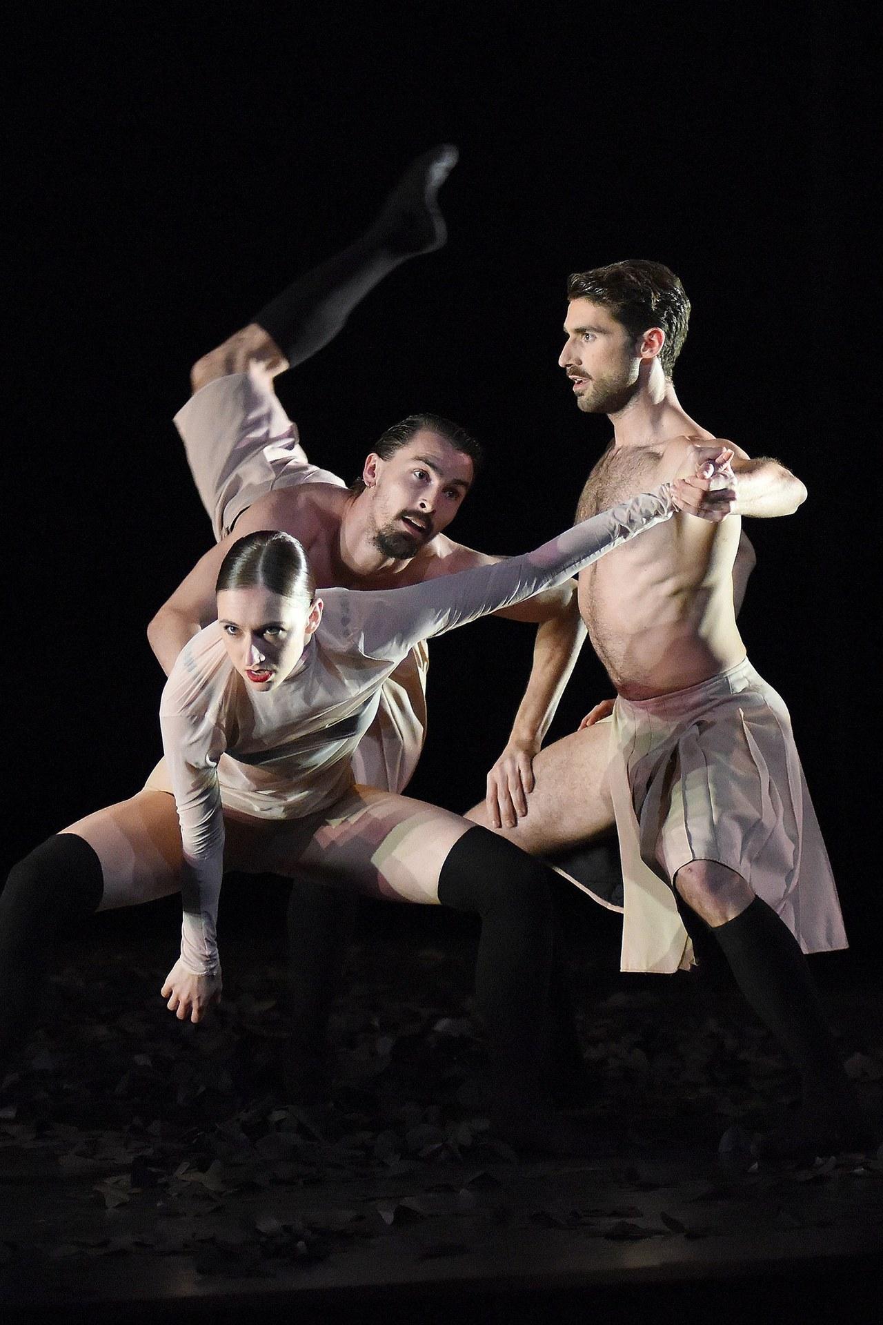 2611 GAUTHIER DANCE Malasangre - Foto Regina Brocke_3.jpg