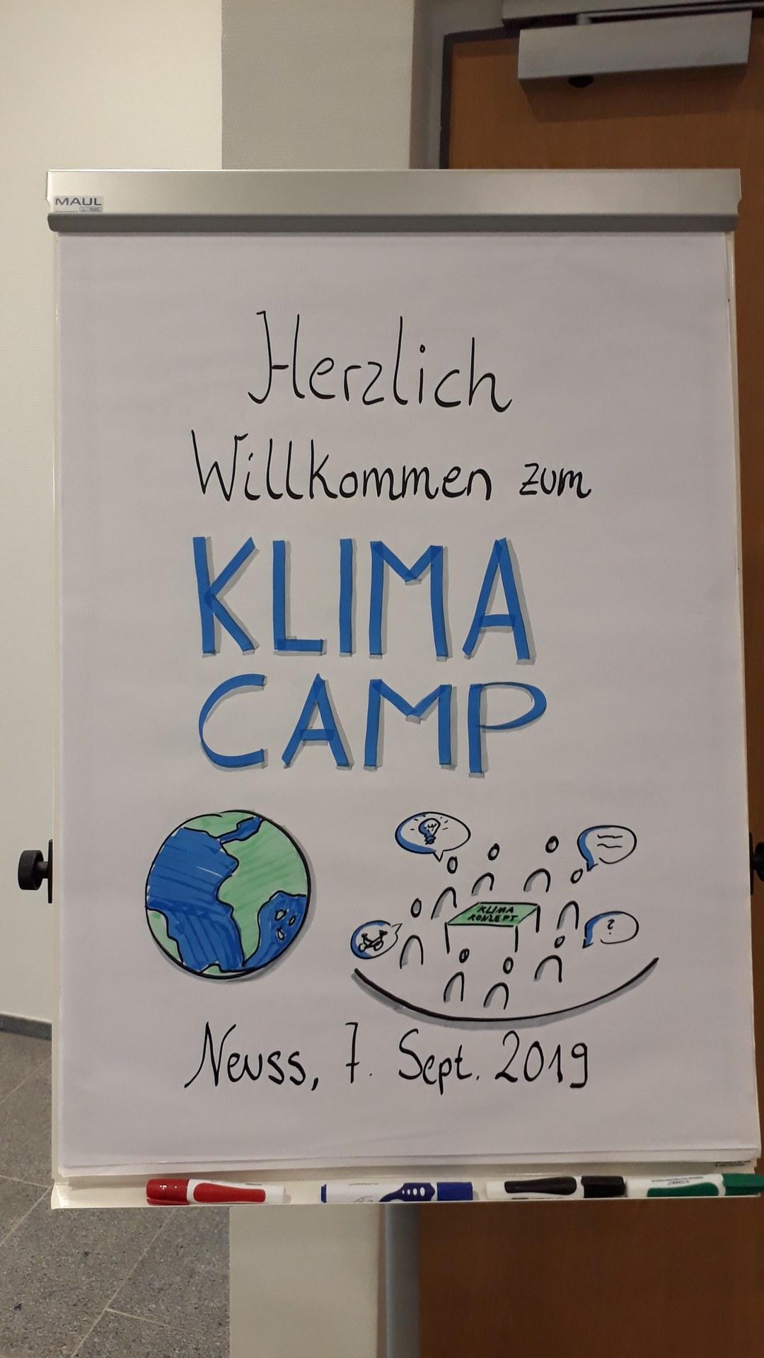 Foto Klima-Camp 2.jpg