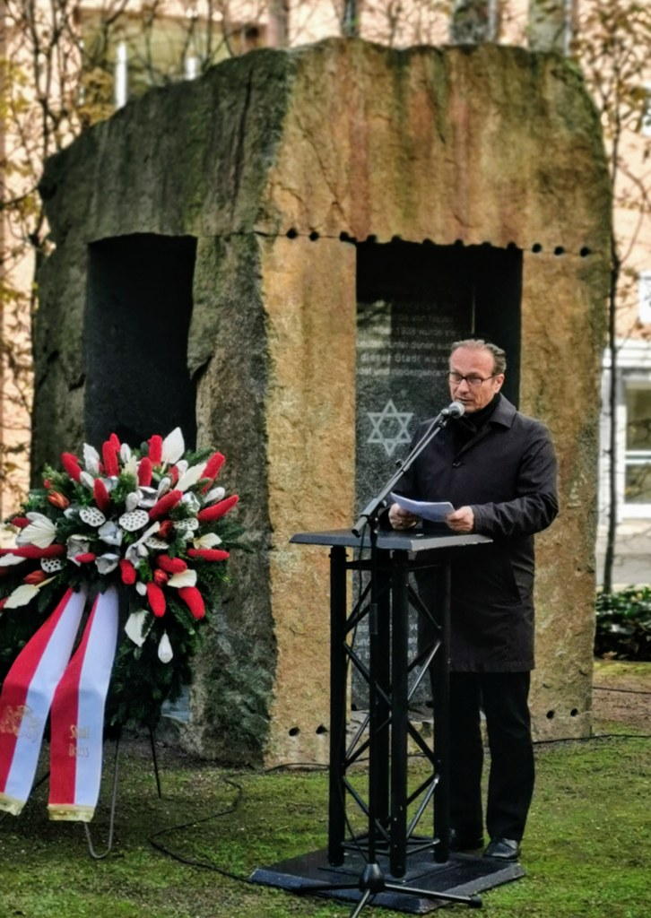 Gedenkstunde Pogromnacht 02.jpg