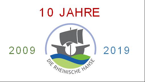 Zehn Jahre Rheinische Hanse.png