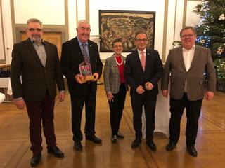 Heimatpreis-Toni_Schaefer-Rolf_Arnold-Ingrid_Schaefer-Joachim_Goerdt.png