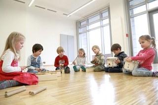 Musikschule startet Kita-Kooperation-2-Foto-Melanie_Stegemann.jpg