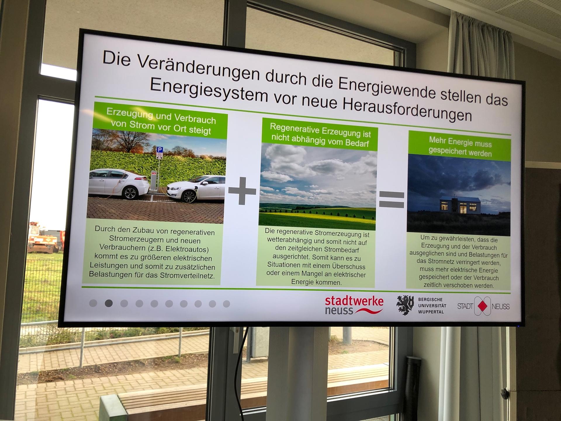 ElCiN-Energiewende-04.png