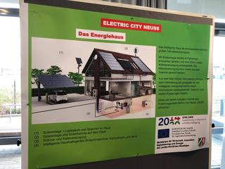 ElCiN-intelligentes Haus-03.png