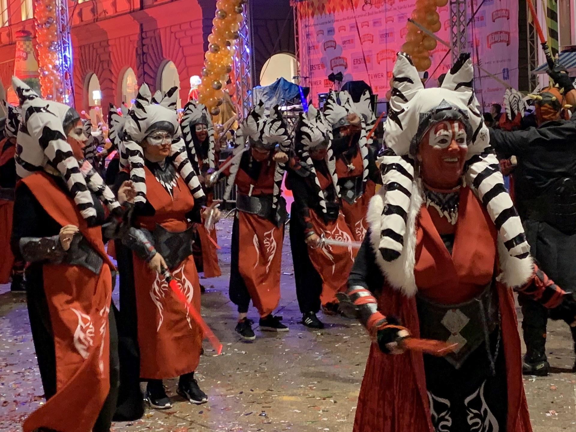 2502 Neusser Delegation an Karneval in Rijeka_6.jpg