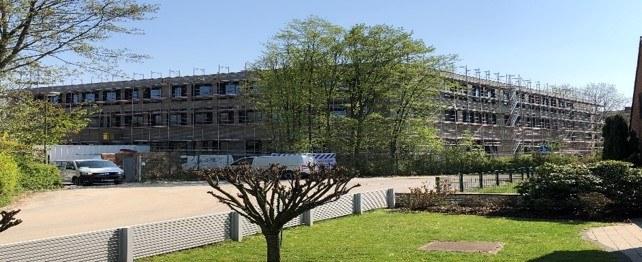 1105 28 Millionen Euro fuer Neuss verbaut 3 - Gesamtschule Norf.jpg