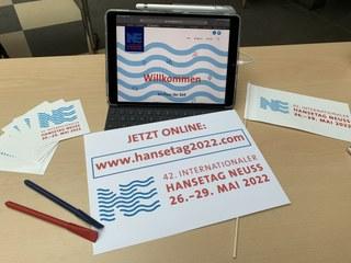 Internationale Hansetage finden erstmals virtuell statt 01.jpg