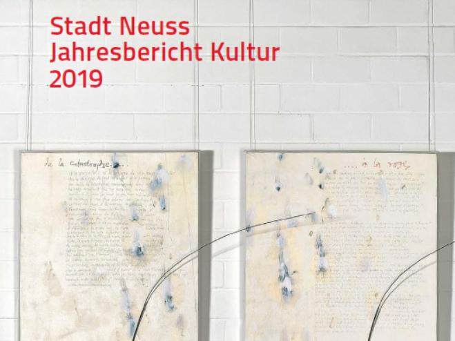 Jahresbericht Kultur 2019.png
