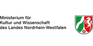 Landesministerum für Kultur und Wissenschaft NRW