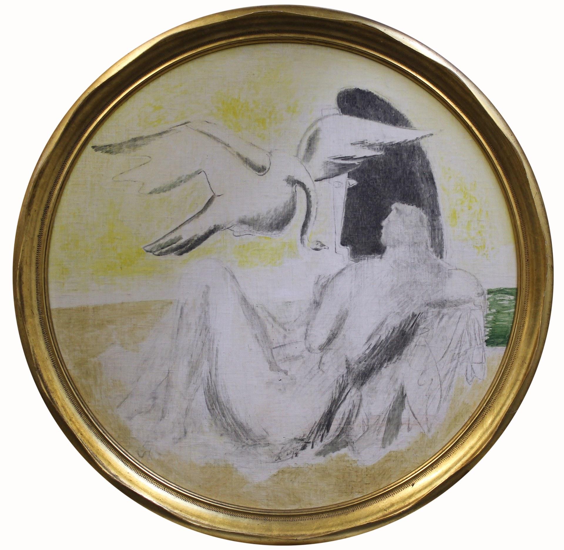 Mythos und Symbol_Teuwen_Leda II.jpg