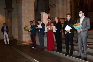 Preistraeger Wettbewerb Orgel und Gesang_Finale 2020.jpg