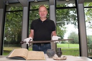 0810 175 Jahre Archaeologie in Neuss 01.jpg