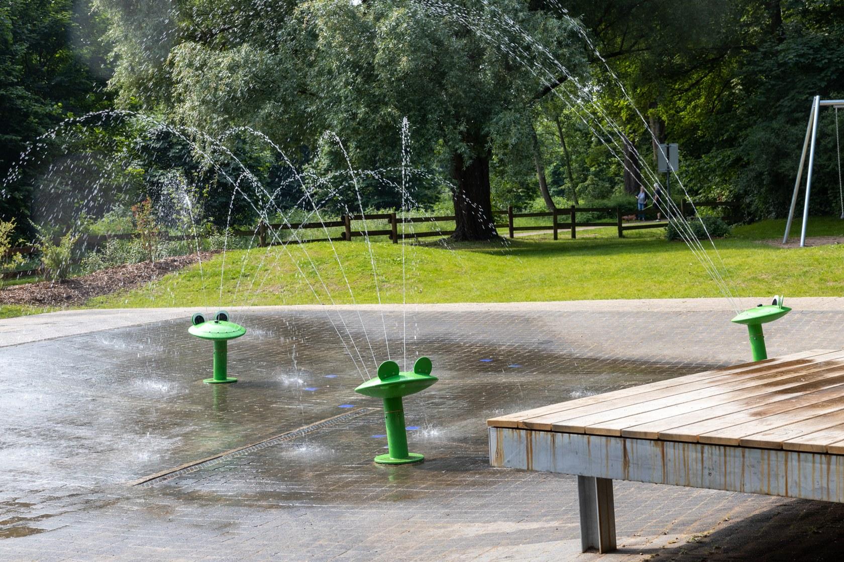 stadt_neuss_wasserspielplatz_erfttal_2021-3.jpg