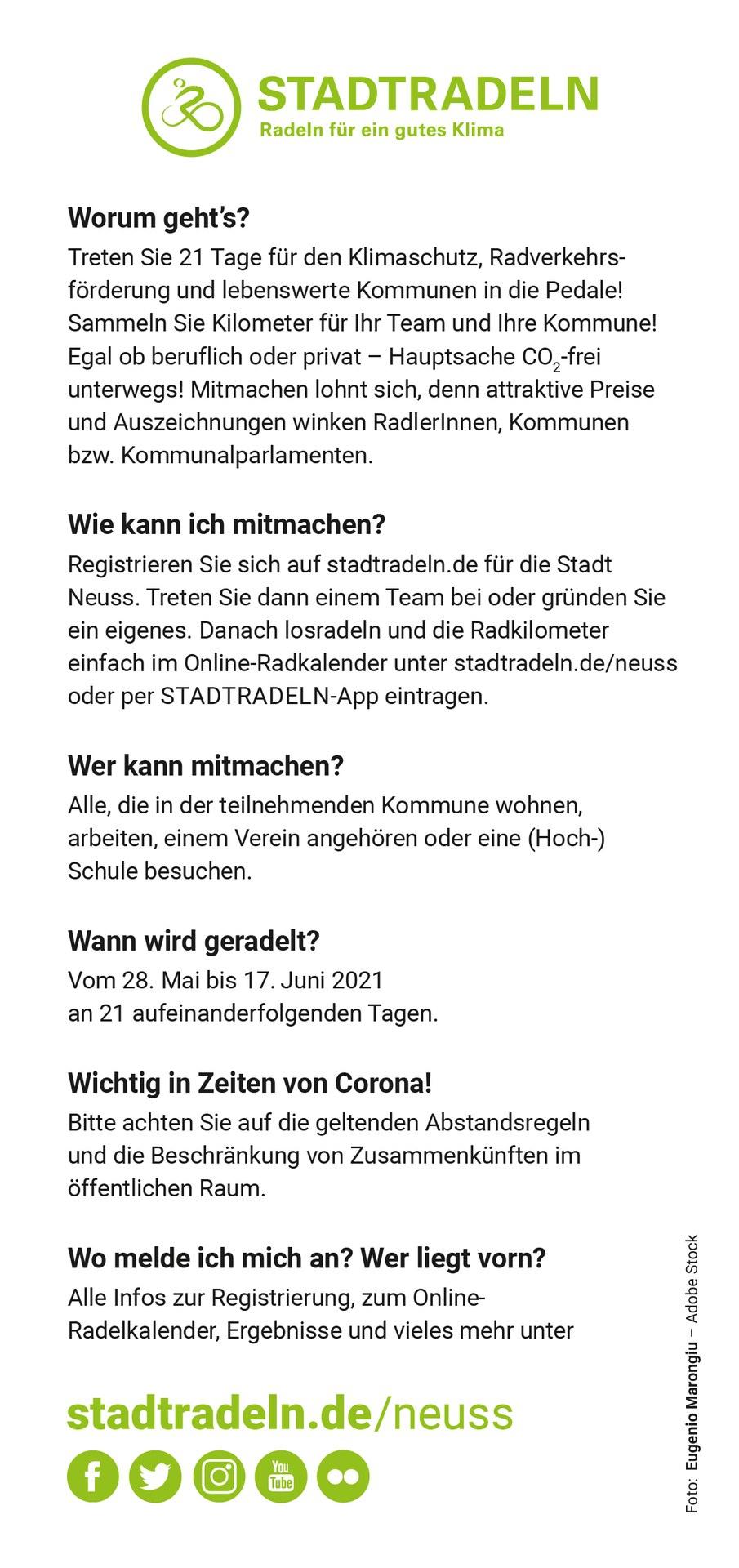 Flyer Stadtradeln 2021 - Rückseite.jpg