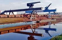 Teaser Image: Harbour