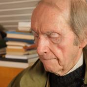 Professor Walter Cüppers
