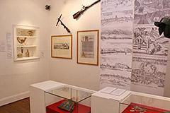 Rheinisches Schützenmuseum