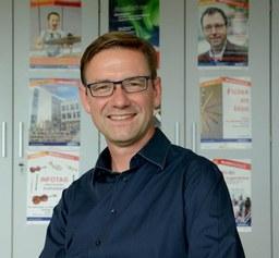 Holger Müller.jpg