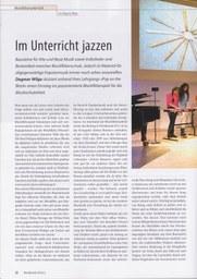 Jazz_Seite_1.jpg