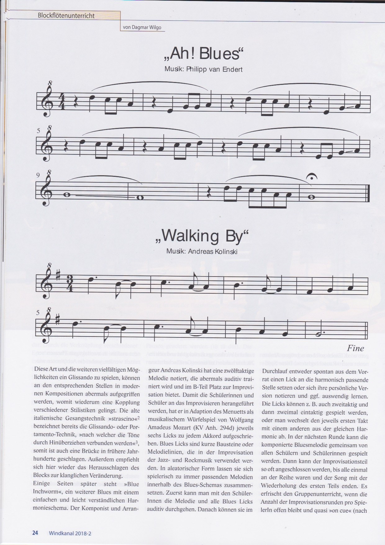 Jazz_Seite_3.jpg
