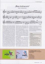 Jazz_Seite_4.jpg
