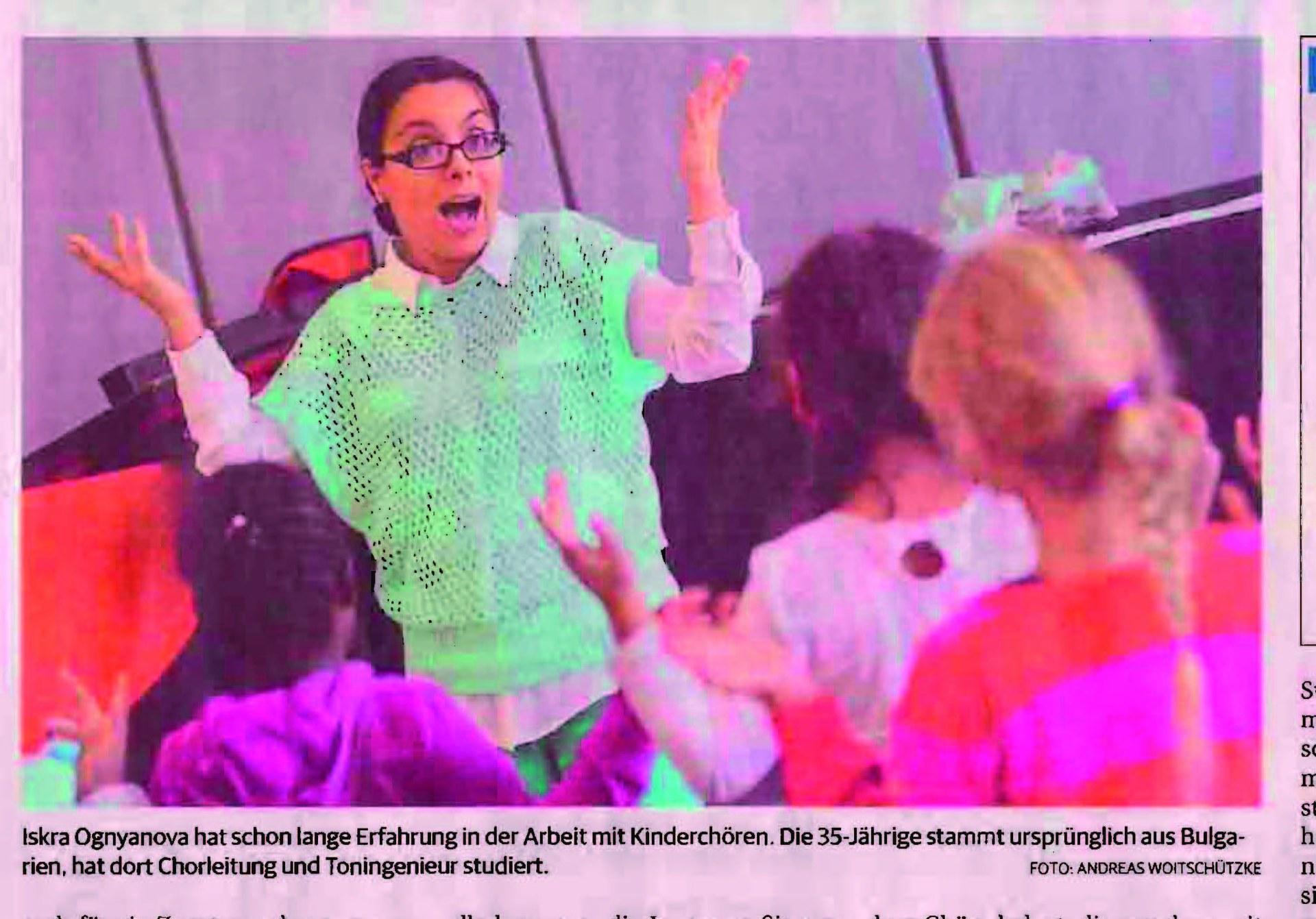 JeKiSti-Chor Foto.jpg